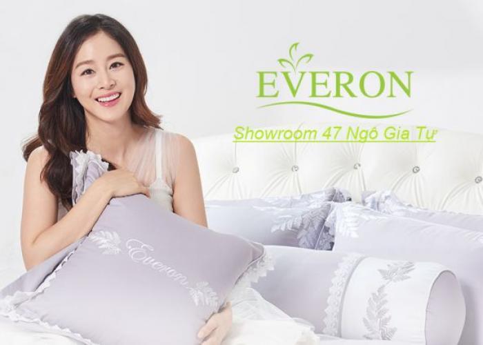 Everon ES1804- Esmeranda