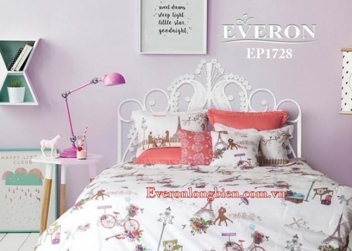 Everon EP1728