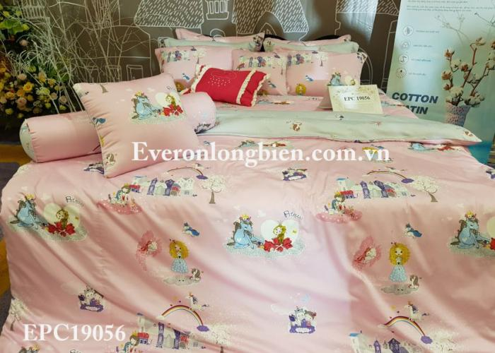 Everon EPC 19056