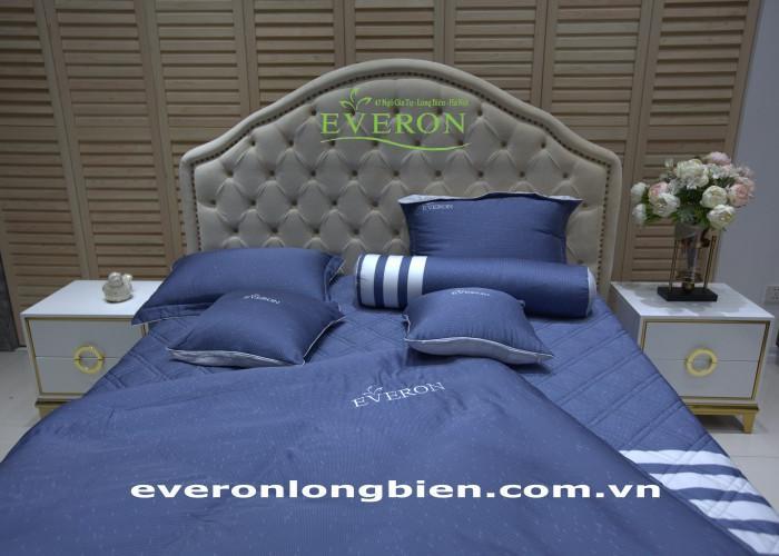 Bộ chăn ga gối Everon EPT 20041