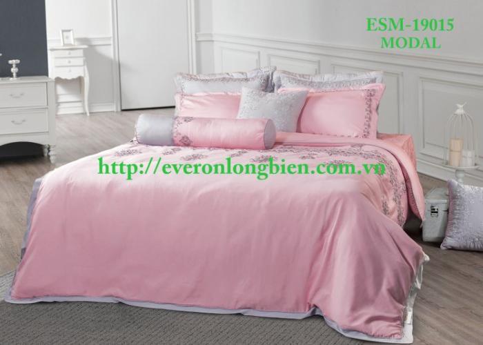 Everon ESM 19015