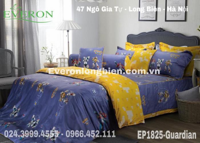 Everon EP1825 - Guardian
