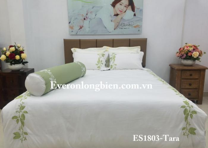 Everon ES1803- Tara
