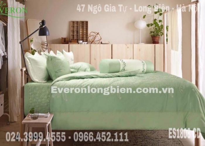 Everon ES1808- Hafwen