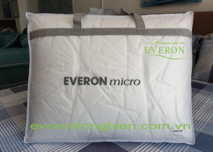 Ruột chăn Everon Untra Micro