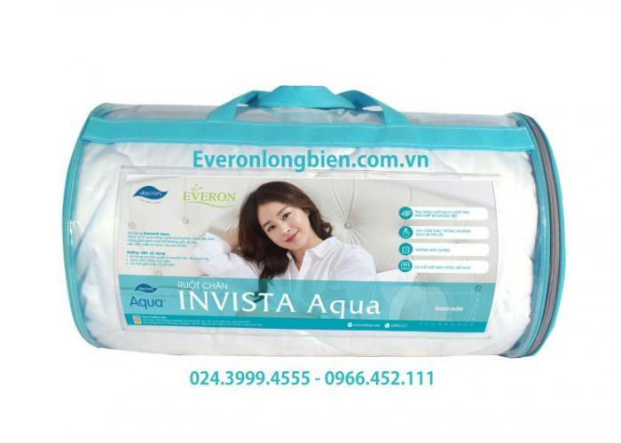 Ruột chăn Invista Aqua