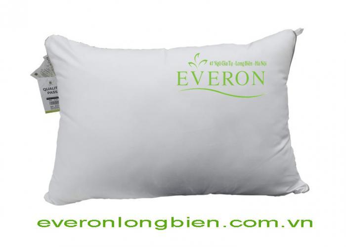 Ruột gối Everon Soft