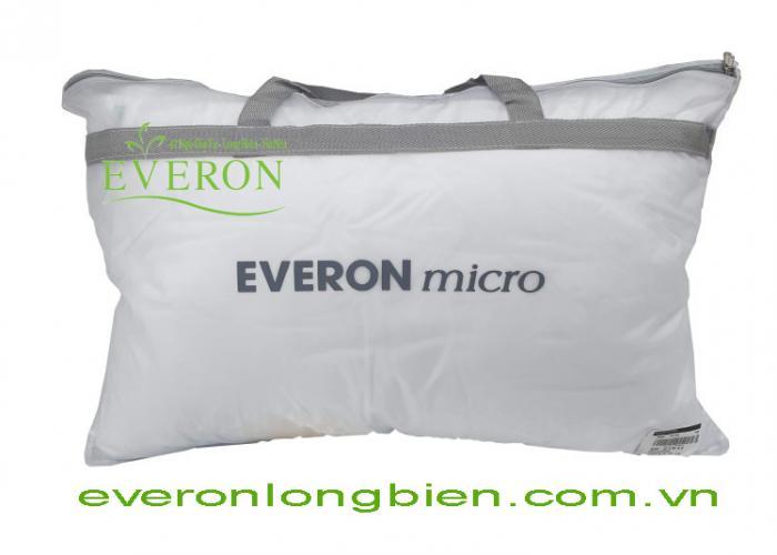 Ruột gối Everon Micro