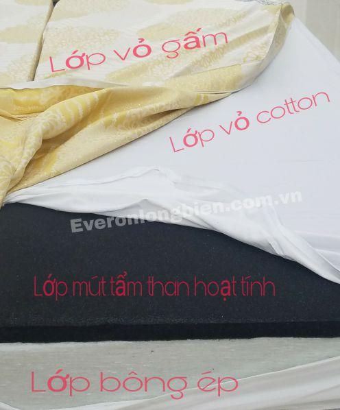 dem-than-hoat-tinh-everon (2)