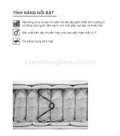 pocket2.PNG