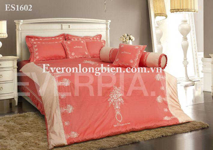 Everon-ES-1602