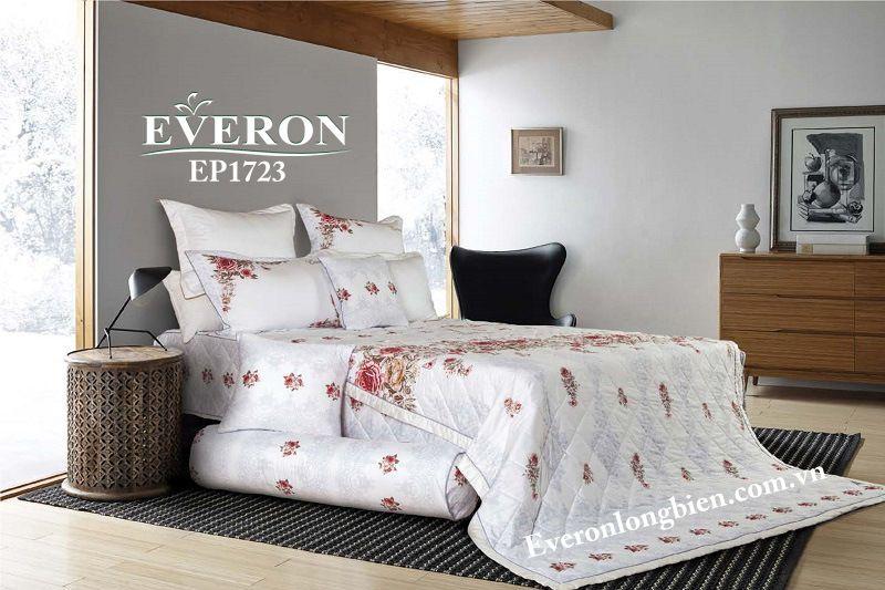 Everon-EP-1723 (1)