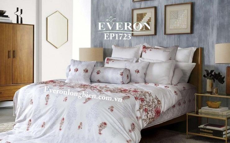 Everon-EP-1723 (2)