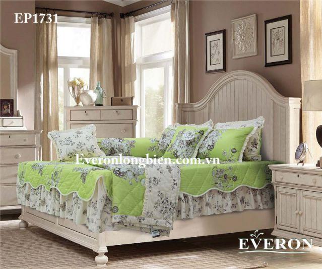 Everon-EP-1731 (1)