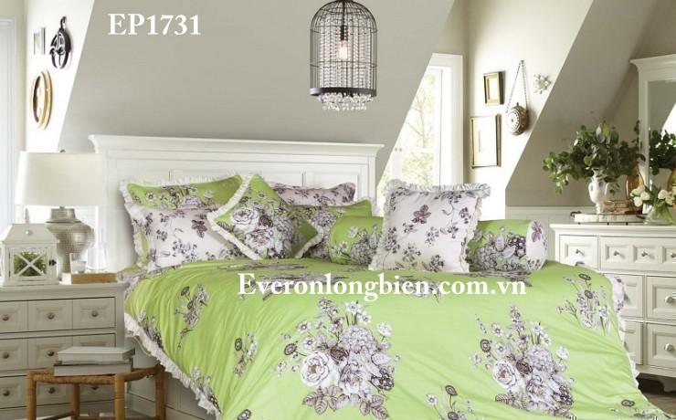 Everon-EP-1731 (2)