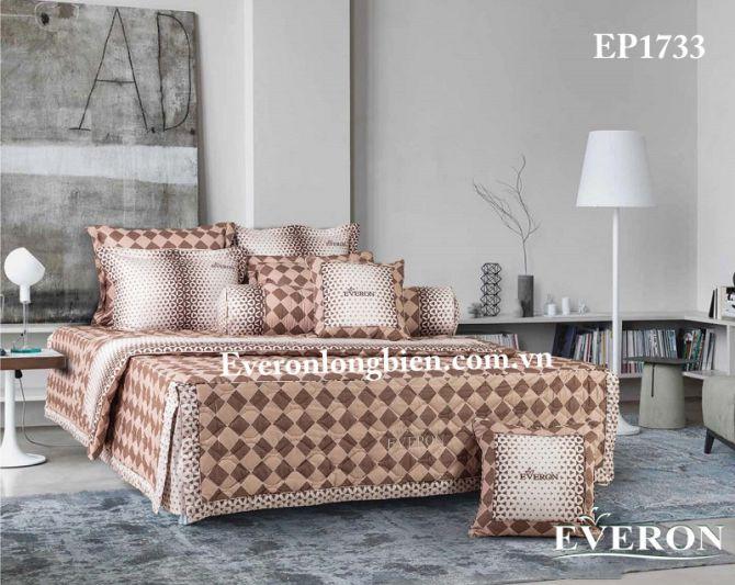 Everon-EP-1733 (2)
