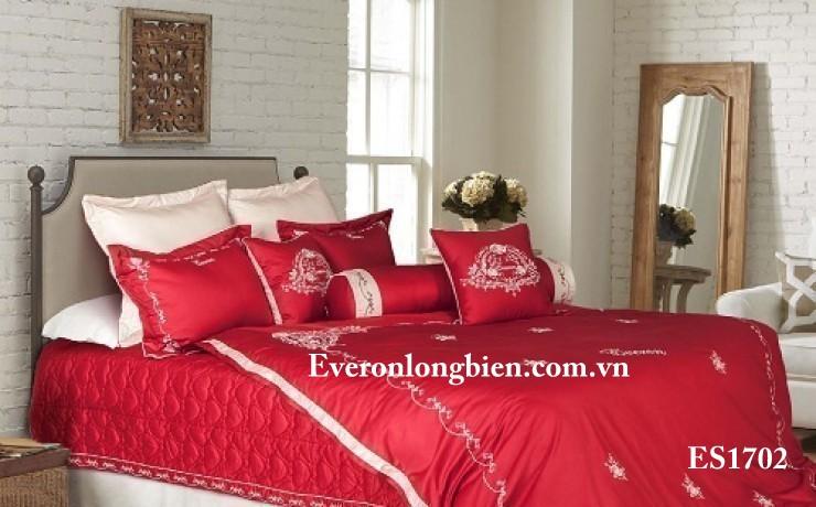 Everon-ES-1702