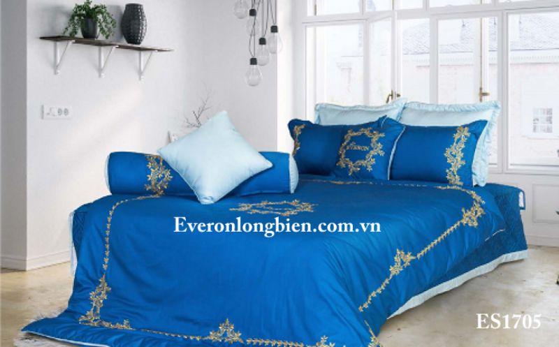 Everon-ES-1705