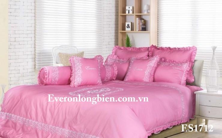 Everon-ES-1712