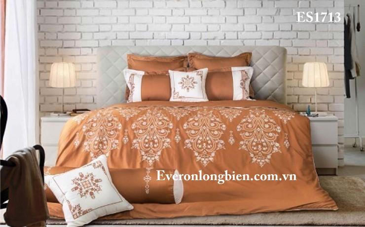Everon-ES-1713