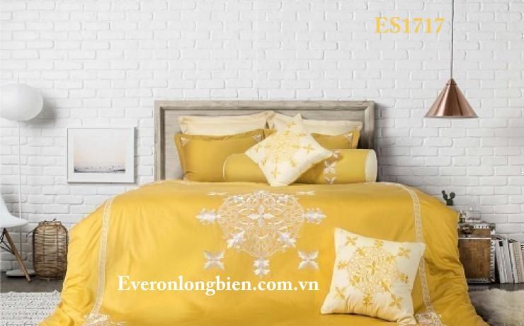 Everon-ES-1717