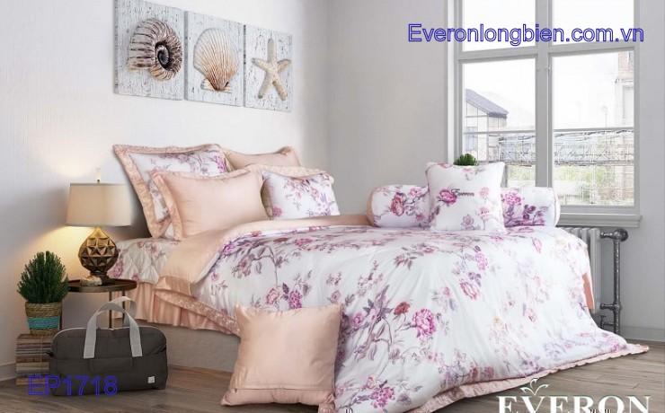 Everon-ES-1718 (1)
