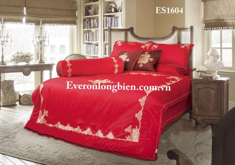 everon-es1604 (2)