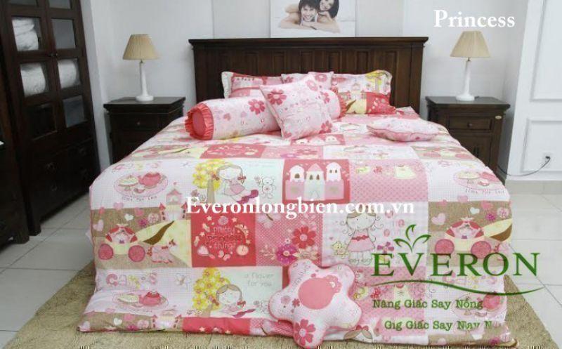 Everon-Princess