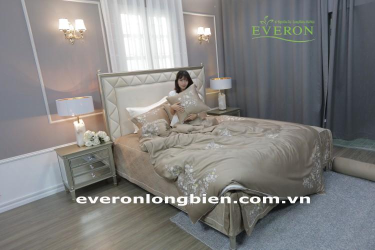 EST-20031(E) (4)