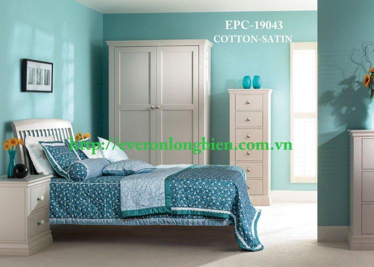 EPC-19043 (3)