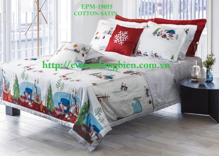 EPC-19055 (2)