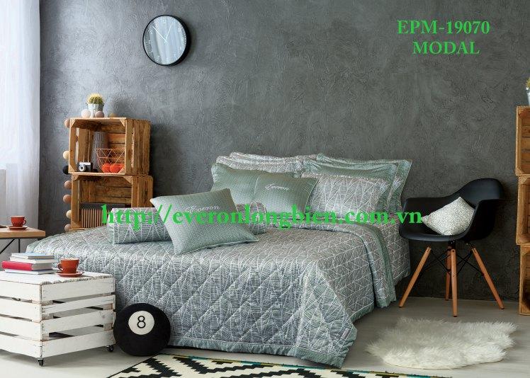 EPM-19070 (1)