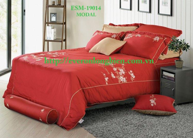 ESM-19014 (1)