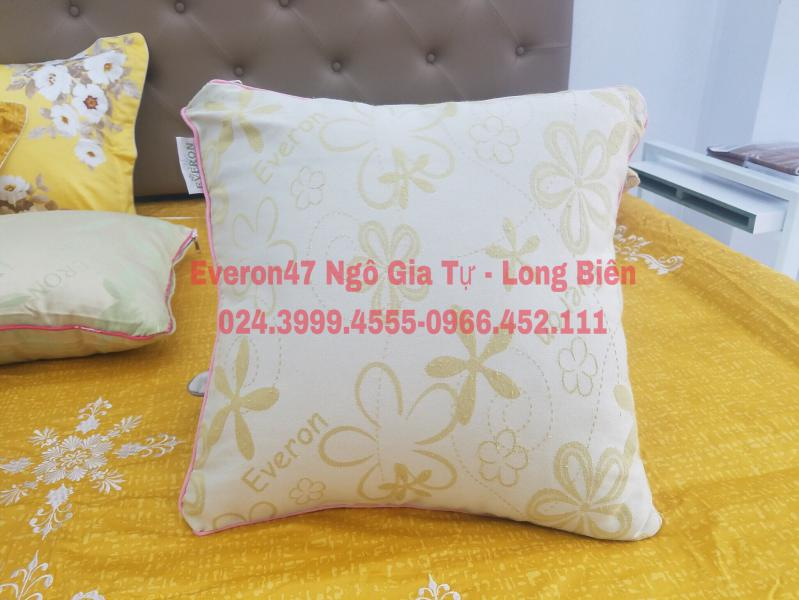 qua-tang-everon1