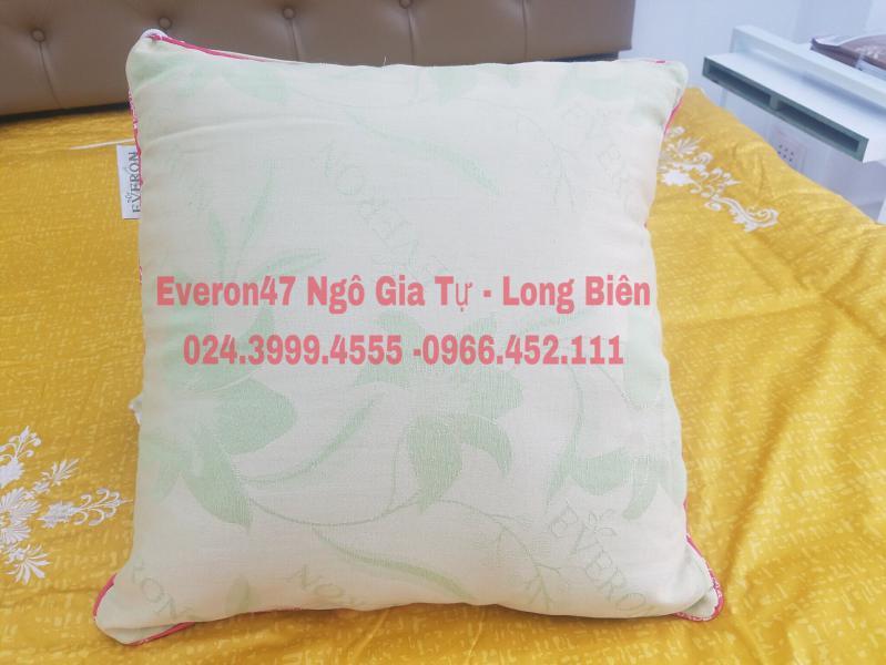 qua-tang-everon4