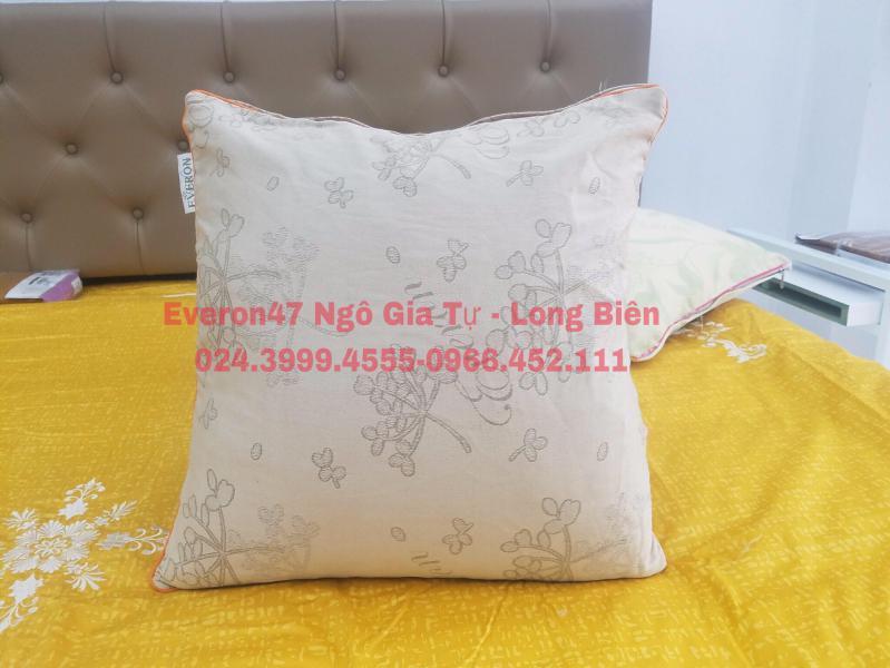 qua-tang-everon5