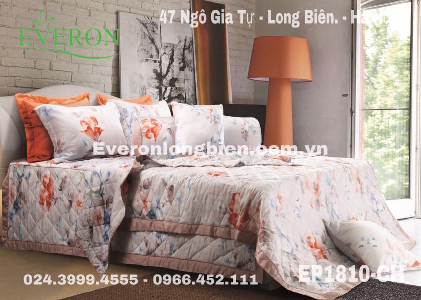 Everon-EP1810-CH