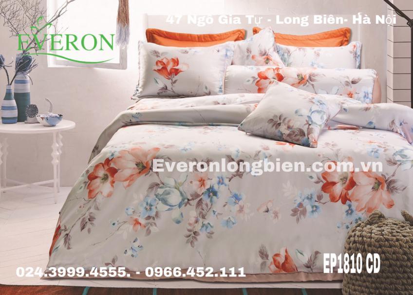 Everon-EP1810
