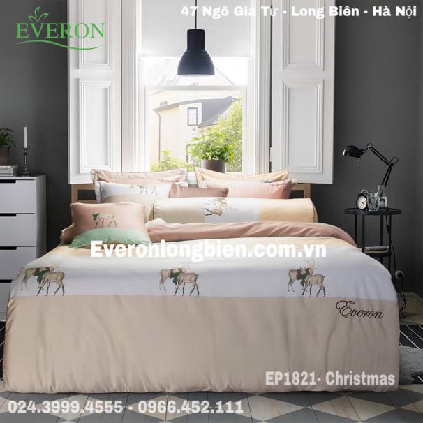 Everon-EP1821-CD