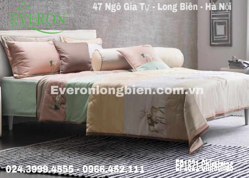 Everon-EP1821