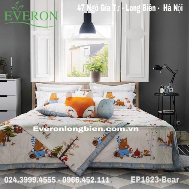 Everon-EP1823-CH