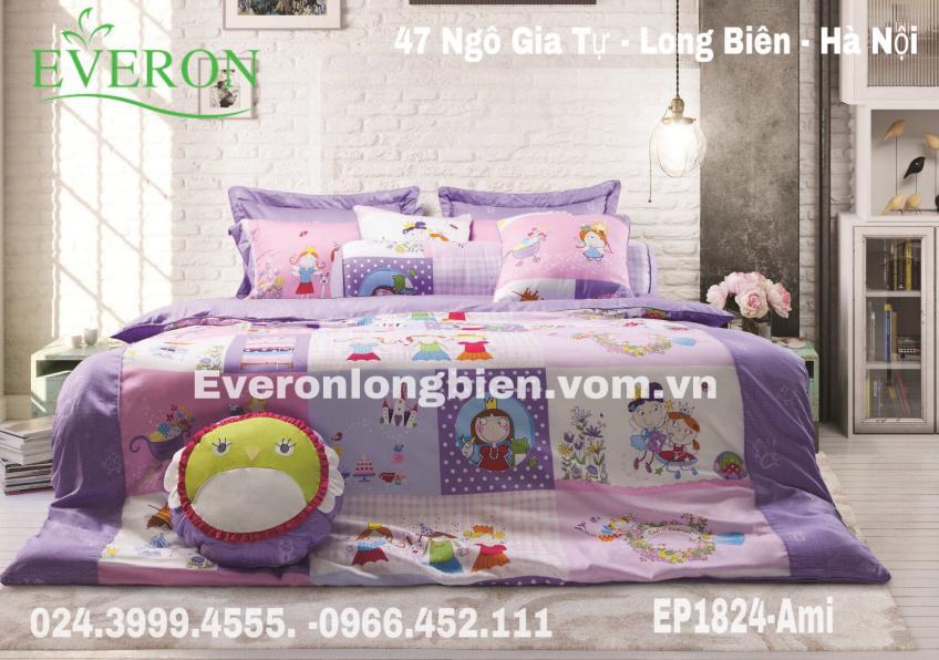 Everon-EP1824-CD