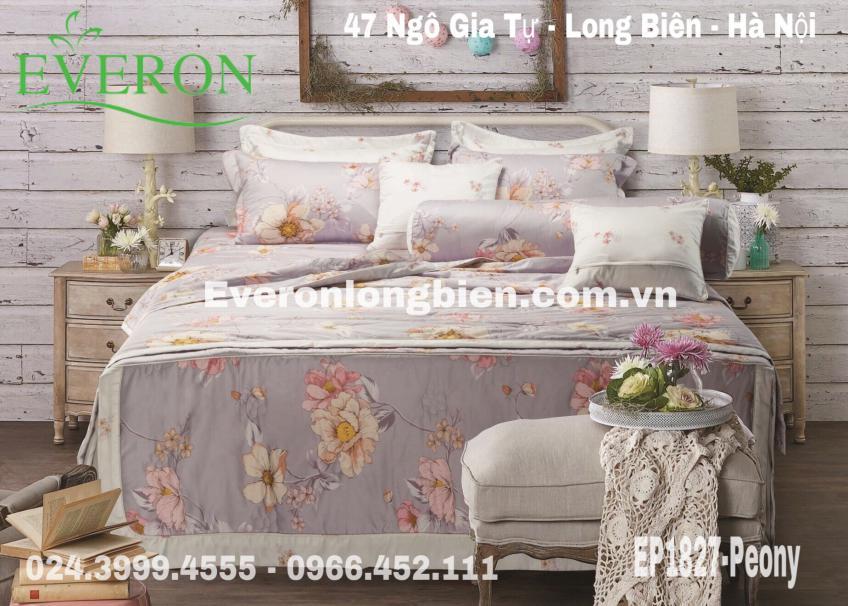 Everon-EP1827-CH