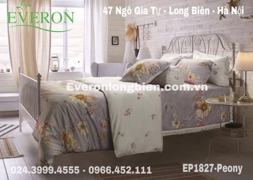 Everon-EP1827