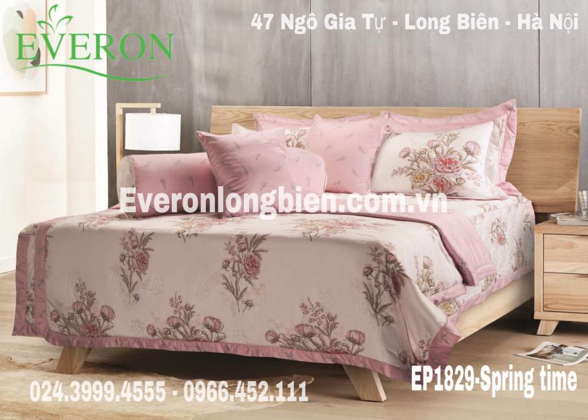 Everon-EP1829-CH