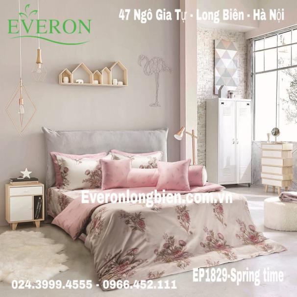 Everon-EP1829