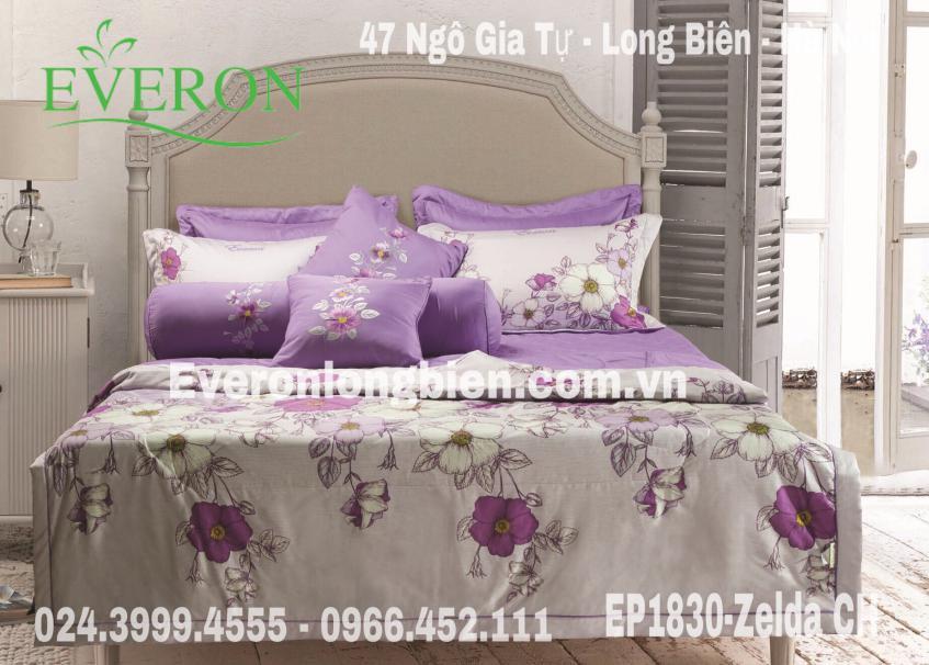 Everon-EP1830-CH