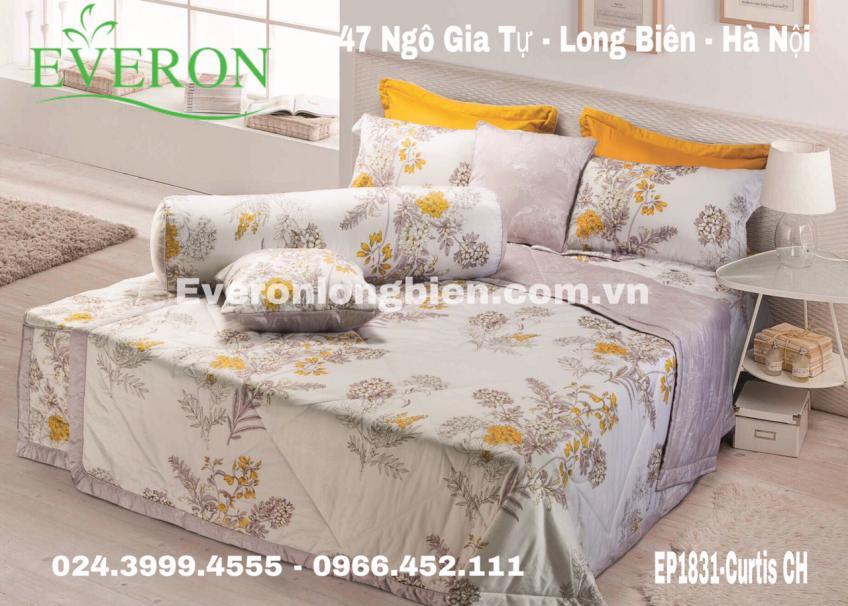 Everon-EP1831