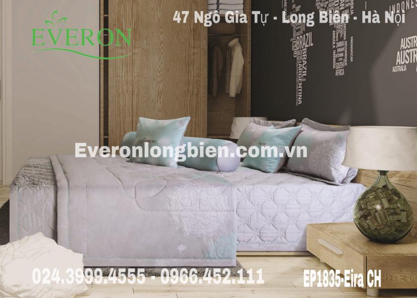 Everon-EP1835-CH