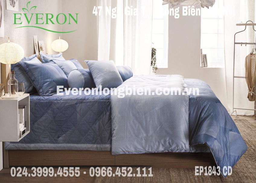Everon-EP1843-CD